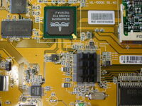 Asus WL500-g revision 1.40 d