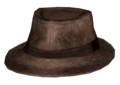 Pre-War hat