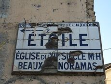 26 Etoile-sur-Rhne N7(2)