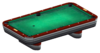 FO3 Pool Table