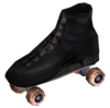 Roller Skate