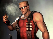 Dukenukem