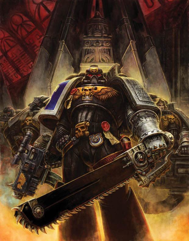 guardia de la muerte 829_large