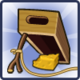 Mouse Trap-icon