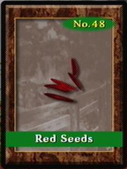 RedSeeds48
