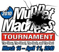 Muppetmadness2010