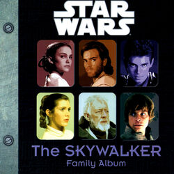 TheSkywalkerFamilyAlbum-cover