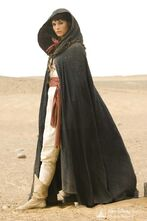 Tamina-prince-of-persia-the-sands-of-time-12025152-964-1450