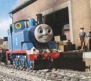 ThomasandtheLighthouse!(magazinestory)12