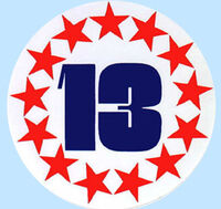 Logo76cc