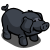 Devon Pig-icon