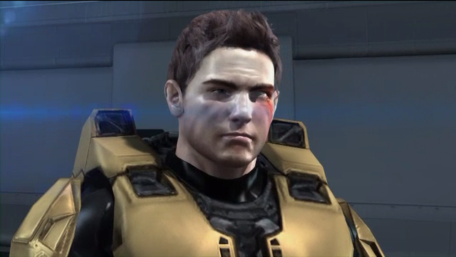 Agent York from Red vs. Blue Wikia screencap