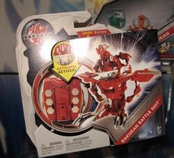 Ms-toy-fair-bakugan-battle-suit