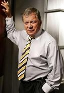 William Shatner 2