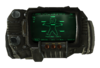 Pip-Boy 3000