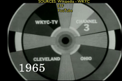 WKYC1965