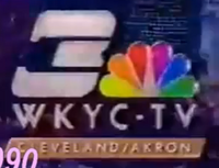 WKYCCleavelandArkon