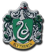 Slytheirncrest