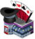 Magic Shop-icon.png