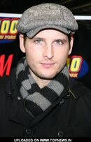 Peter Facinelli3