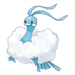 334Altaria.png