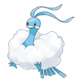 334Altaria