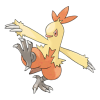 256Combusken
