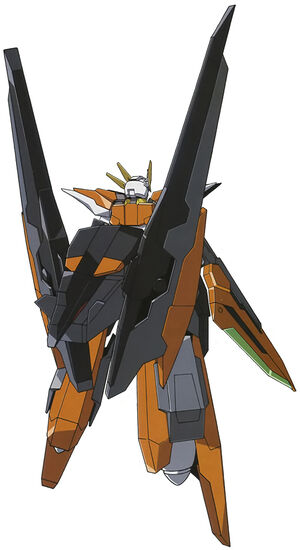 GN-011OptionalGNBoostersRear