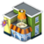 Lamp Store-icon.png