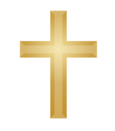 Christianity cross