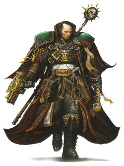 Eisenhorn6