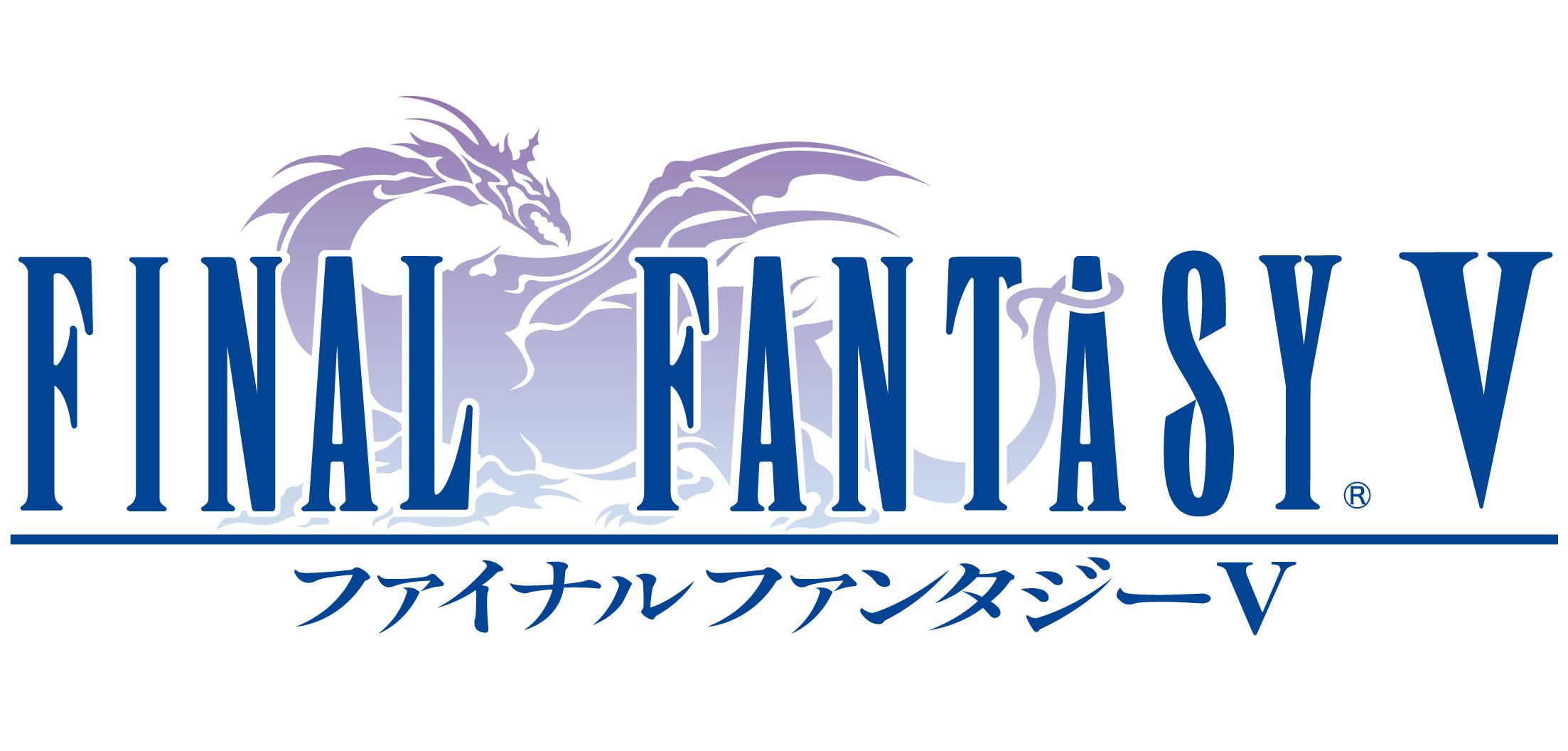 final fantasy 6 ios download