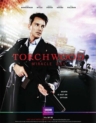 Torchwood-miracle-day-jack.jpg