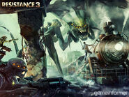 Resistance-1280x960 (1)