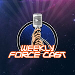 WeeklyForceCastLogo