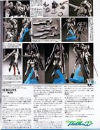 HG - ELS GN-XIV - Gunpla0