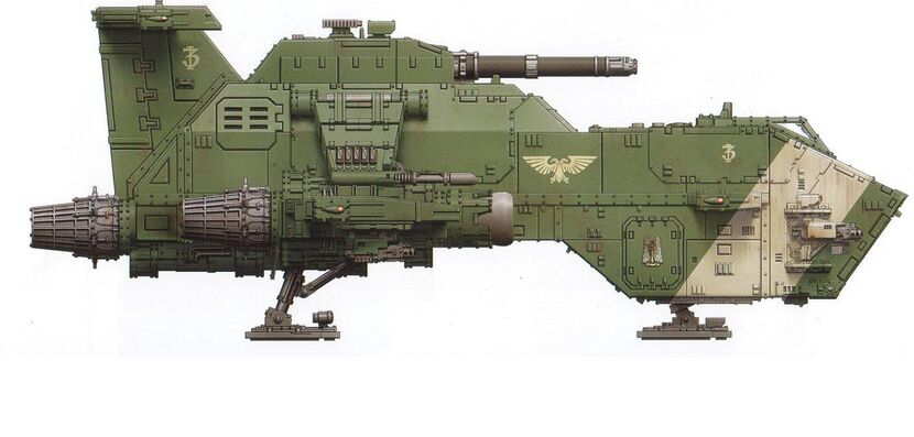 Dark Angels Thunderhawk.jpg
