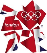 AI London2012Logo