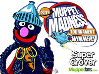 Winner-super-grover