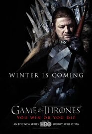 Got-eddard-poster