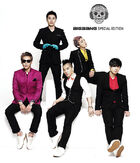 20110406 bigbang1