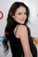 Elizabeth+Gillies+Party+Good+Making+Meals+fUmqgdit1t7l