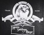 MGM Logo1