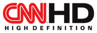 Cable News Network HD