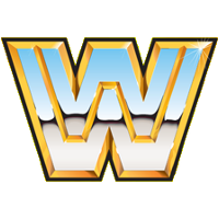 """a description of bret hart as an icon of wwf and wcw Join wwecom as we count down the superstars that truly brought  and bret """" hit man"""" hart was perhaps the most vocal critic of what the."""