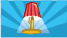 HQ Lamp Store-icon