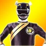 3820545088 220px WF Black Ranger answer 4 xlarge