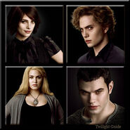 Cullens-11