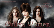 Cullen-women-graphic
