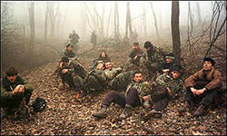 20.14 Chechen rebels